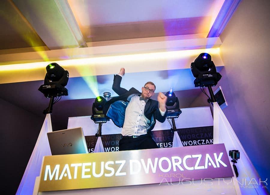 Dj Na Wesele Poznań Dj Poznań